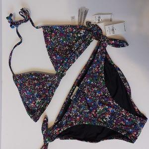 New Gap Floral Bikini